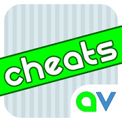 Cheats for Emoji Pop!