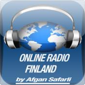 RADIO FINLAND ONLINE