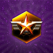SC2 Enhanced for HoTS starcraft 2 starcrack launcher rev 35 with team selection