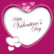 Valentine Card Maker