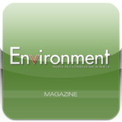 Environment Magazine midpx java environment