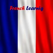 French Learning Guide french tickler videos