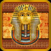 Egypt Casino Gold 777 PRO - Las Vegas Fruit Slot Machine