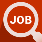 Find Jobs and Offer Jobs new media jobs