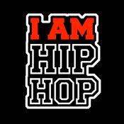 Hip Hop Ultimate Radios