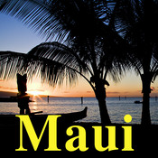 Virtual Maui Guide - Lite