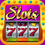 All Casino Slots Vegas 777 Free premium