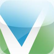 Bayer Para Você para iPad converter 3gp para wmv