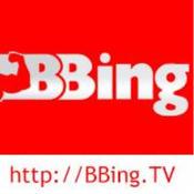 BBing.TV :: Bodybuilding TV