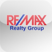 RE/MAX Realty Group · DC, VA, MD Home Search