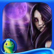 Rite of Passage: Hide and Seek HD - A Creepy Hidden Object Adventure (Full)