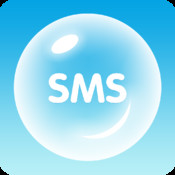 Text For Bubble + Texting + SMS + MMS - Cool Fonts - Characters + Symbols - Smileys + Icons - Color Text + Font - Symbol Keyboard - Pro