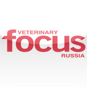 Veterinary Focus Russia