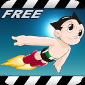 Animation Tube Free – Enjoy Free Video, Animation and Anime Music online animation