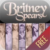 Britney Spears Ringtones