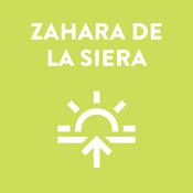 Conoce Zahara de la Sierra