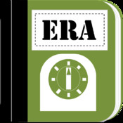 ERA : Evernote Reminder App - Add time-based and location-based notification based
