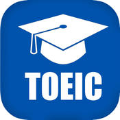 Mastering for TOEIC - Learn Languages Free for Doulingo toeic