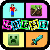 Trivia for Minecraft Fans - Classic Video Game Quiz