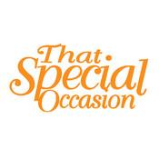 TSO - That Special Occasion vera wang bridesmaid dresses