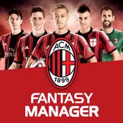AC MILAN FANTASY MANAGER 2015