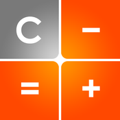 Calculator Wrist Ultimate - The Best Wrist Calculator for Free
