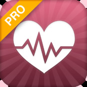 Cardio Drill - The best personal training coach at hand for a healthy heart
