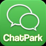 ChatPark - Find Chat Friends! WeChat, WhatsApp, Facebook, KakaoTalk