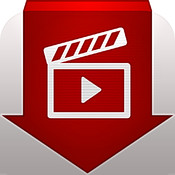 Download and watch free videos offline - QWE video downloader