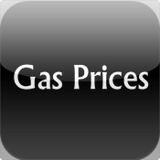Gas Prices - Find Cheap Local Gas Prices Near You prices