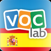 Learn Spanish Flashcards