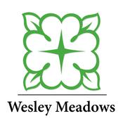 Wesley Meadows Retirement Community residents