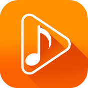 Add Music To Video Pro- Merge Background Audio,Sound & Song For Instagram