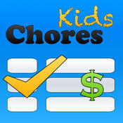 Chorzee - Kids` chore tracking made simple! payment