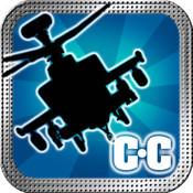 Codename Cobra: Desert Storm Deluxe