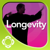 Cultivate Longevity - John P. Milton longevity diet