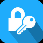 EZ Password Vault: The Free Easy to Use Way to Organize & Protect Your Password Data free password finder