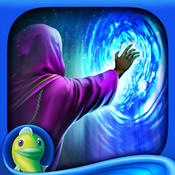 Labyrinths Of The World: Shattered Soul - A Supernatural Hidden Object Adventure