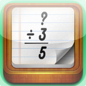 Math Quest Free- Math Puzzle Game,Kids Math Game,Students Math Game game
