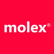 "Molex Connector Technology Overview ""for iPhone"" internet connector"