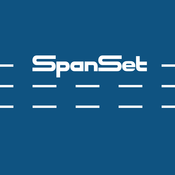 SpanSet Payload Controller