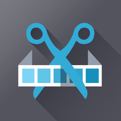 Trim Video - Edit your videos length to cut out & remove movie parts for Instagram & Vine