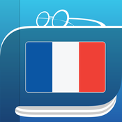French Dictionary & Thesaurus with English Translations