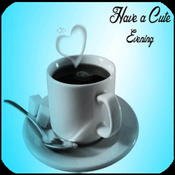 Good Evening Images & Messages - Latest SMS / New SMS