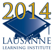Lausanne Learning Institute 2014 wxswitch lausanne