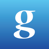 SmartReader for Google News