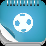 Easy Practice - Soccer Practice Made Easy for Parent Coaches php easy installer 1 0 1