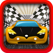 An Endless Road to Small Streets Racing - Traffic Simulator Challenge Free