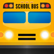First Student Airdrie Bus App
