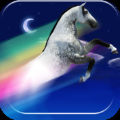 My Dreaming Horse - A Horse Game for Girls and Kids